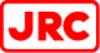 JRC Logo (1)